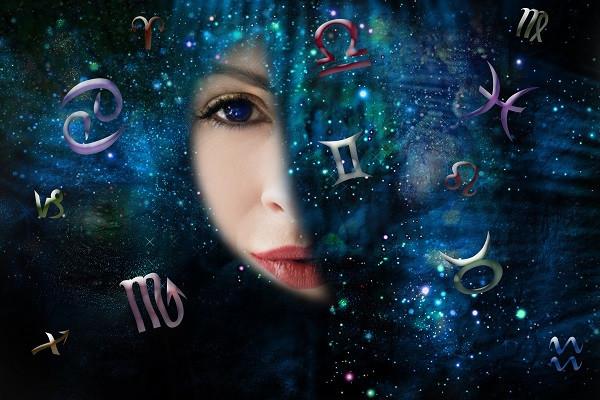 Женский гороскоп на июнь 2019 года для всех знаков Зодиака