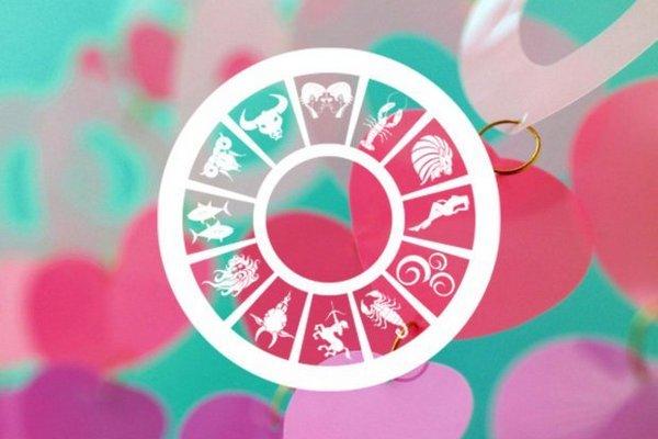 Любовный гороскоп на 21-27 октября