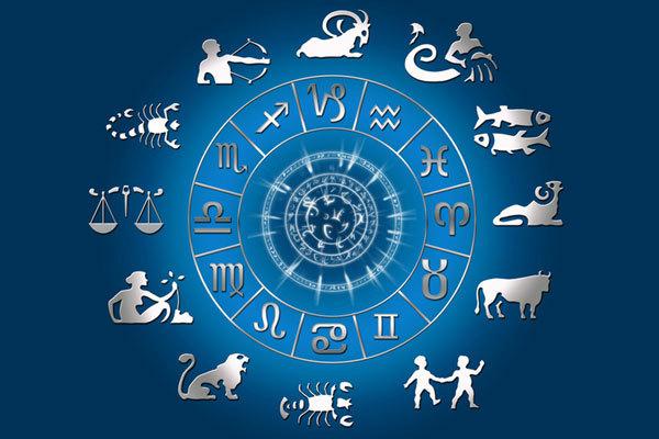Мужской гороскоп на июнь 2019 года для всех знаков Зодиака