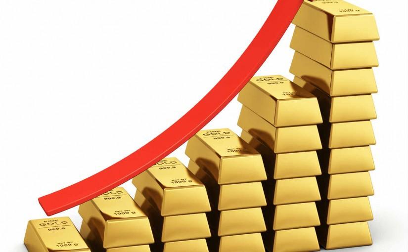 Пессимистический прогноз о стоимости  продуктов с начала Нового года.