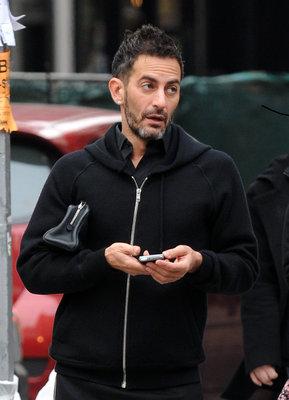Почему Марк Джейкобс не перешел в Dior. 10321.jpeg