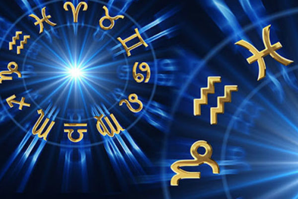 Мужской гороскоп на неделю с 3 по 9 июня 2019 года для всех знаков Зодиака