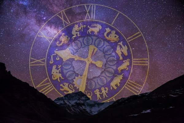 Женский гороскоп на неделю с 3 по 9 июня 2019 года для всех знаков Зодиака