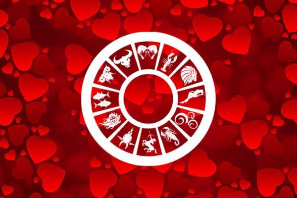 Любовный гороскоп на каждый день недели с 3 по 9 июня 2019 года