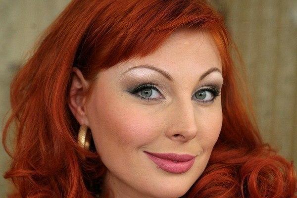 Пойманную с наркотиком Наталью Бочкареву травят в соцсетях