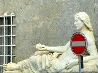 Dolce vita по-итальянски: ошибки русских на отдыхе