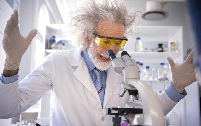 Ученые из США считают, что ориентация влияет на здоровье