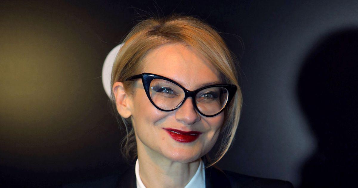 Эвелина Хромченко рассказала какое самое удачное сочетание