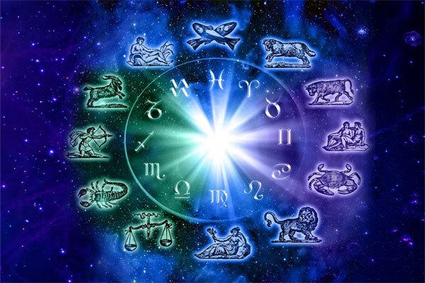 Мужской гороскоп на неделю с 26 февраля по 3 марта для всех знаков Зодиака