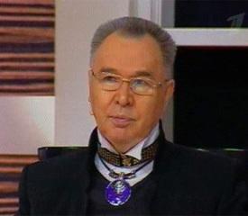 Вячеслав Зайцев – пионер высокой моды. 11336.jpeg