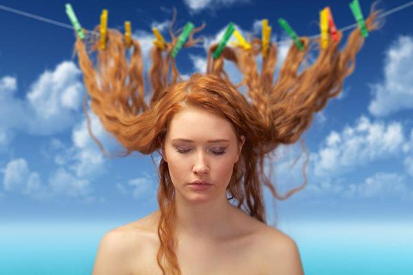 Как восстановить пересушенные на солнце волосы?. 14336.jpeg