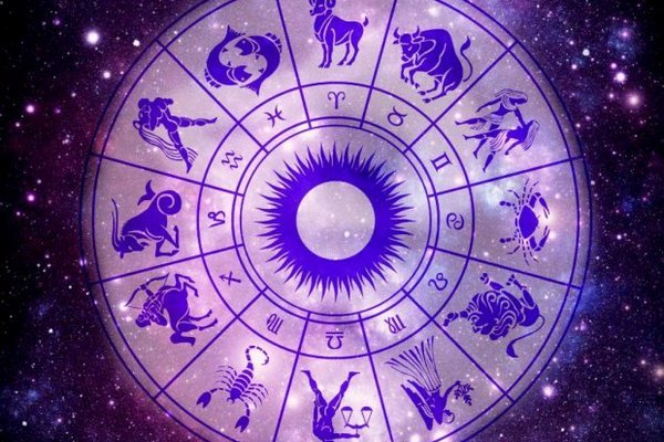 Женский гороскоп на неделю (28 октября - 3 ноября)