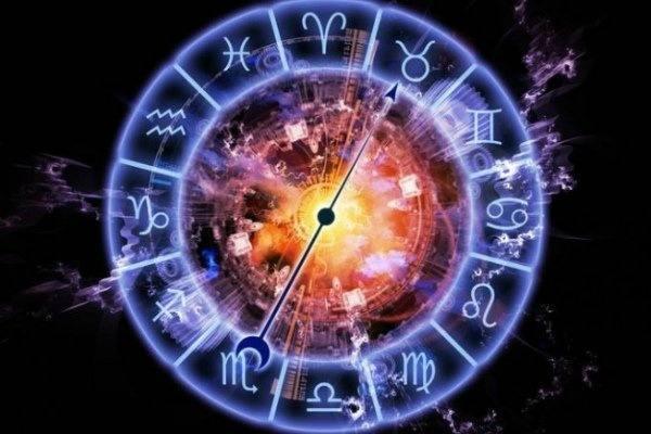Мужской гороскоп на декабрь для всех знаков Зодиака