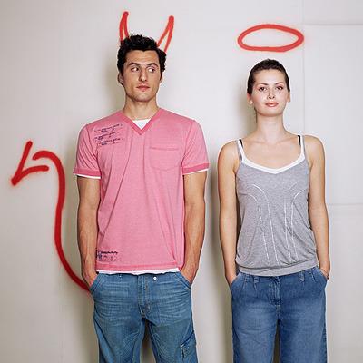 Женщины признались, что они ненавидят в мужской внешности. 9344.jpeg