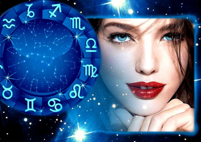 Женский гороскоп на неделю с 6 по 12 августа для всех знаков Зодиака
