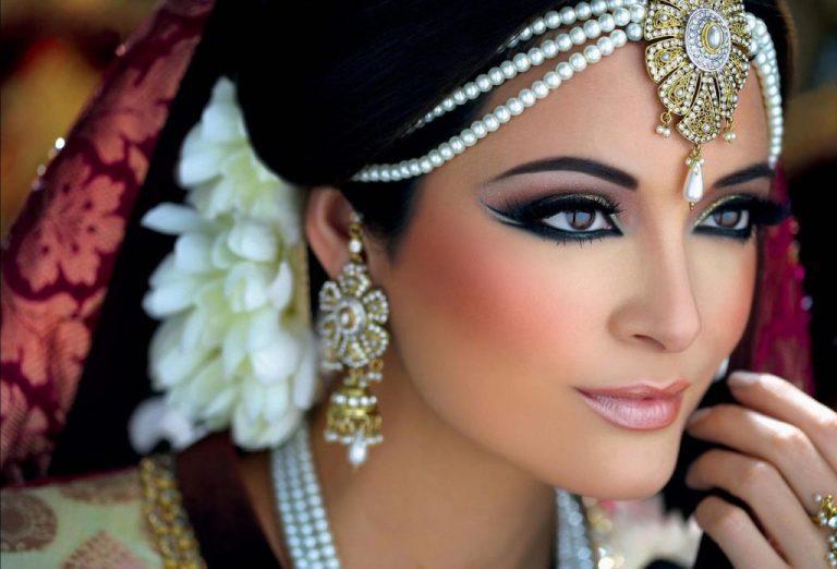 Секреты красоты от царицы Клеопатры