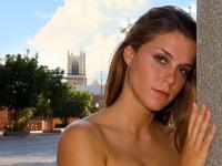 Семь мифов о женской красоте