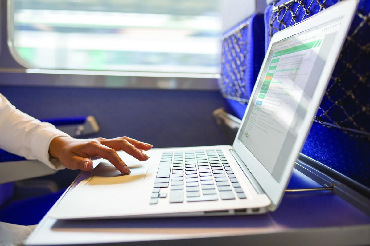 Жители Курил будут пользоваться скоростным интернетом