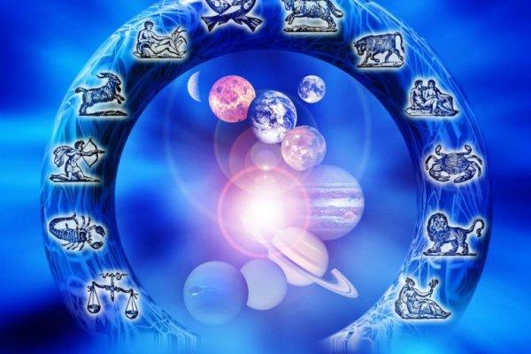Женский гороскоп на неделю с 3 по 9 декабря для всех знаков Зодиака