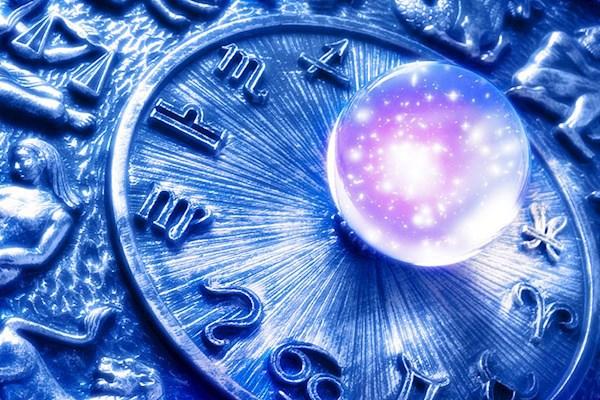 Любовный гороскоп на неделю с 3 по 9 декабря для всех знаков Зодиака.