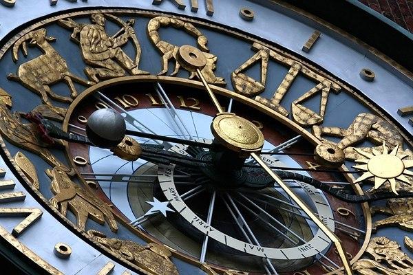 Мужской гороскоп на неделю с 3 по 9 декабря для всех знаков Зодиака