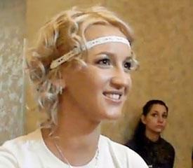 Ольга Бузова — самая желанная телеведущая