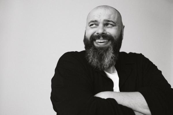 Макс Фадеев назвал артистовживотными
