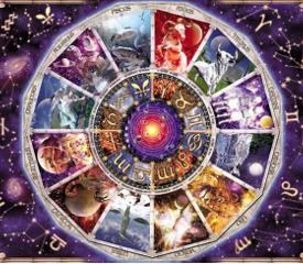 Можно ли верить любовным гороскопам?