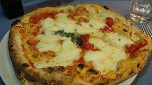Кулинарные эмблемы Италии: паста, пицца, полента. 10367.jpeg