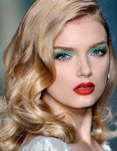 Топ-5 способов избежать осенних проблем с волосами
