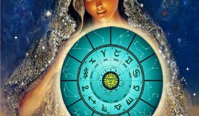 Женский гороскоп на неделю с 13 по 19 августа