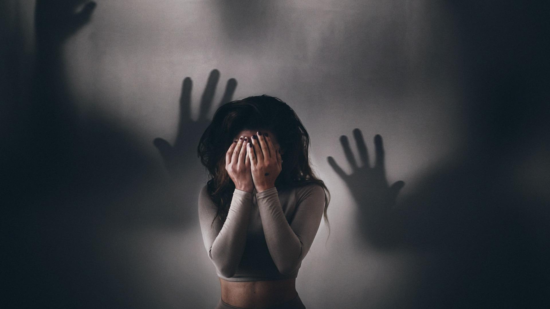 Виртуальная реальность спасет от фобий