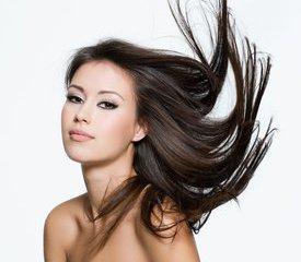 Домашняя косметика для красоты волос. 11378.jpeg