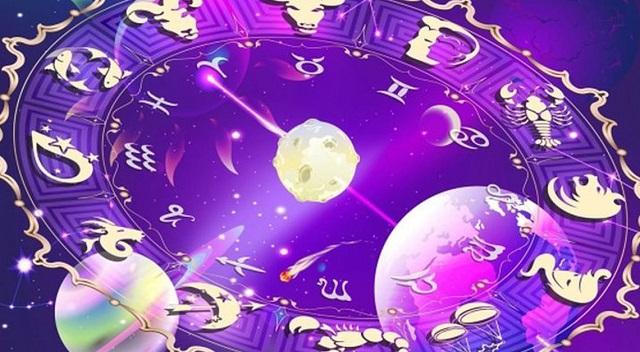 Мужской гороскоп с 13 по 19 августа для всех знаков Зодиака