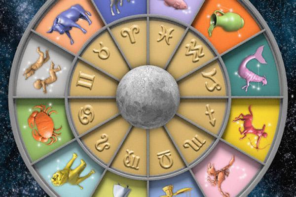 Мужской гороскоп на март 2019 года для всех знаков Зодиака