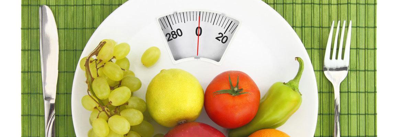 Чтобы похудеть на 5-7 кг, нужна эффективная подготовка