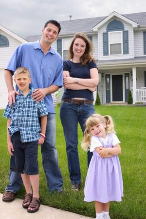 Разница в возрасте - один из критериев счастливого брака