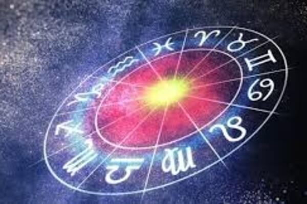 Мужской гороскоп на неделю с 10 по 16 июня 2019 года для всех знаков Зодиака