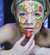 http://img.newsinfo.ru/image/article/3/8/7/3387.jpeg
