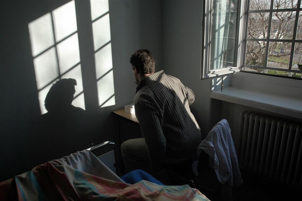 Психотическое расстройство – не российское заболевание