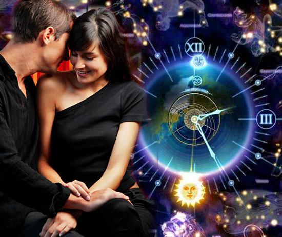 Четыре знака Зодиака, которые очень спешат вступить в отношения