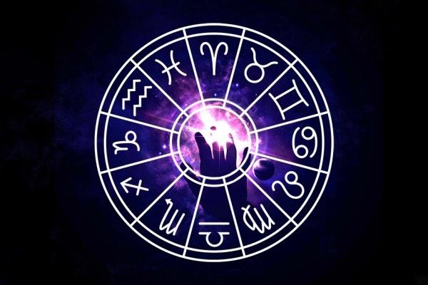 Мужской гороскоп на неделю с 4 по 10 марта 2019 года для всех знаков Зодиака
