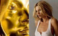 Кейт Мосс - Афродита нашего времени. «Я хотел создать скульптуру женщины, воплощающей идеальную красоту нашего времени. Но даже и Кейт Мосс не в полной мере соответствует этому идеалу», - признался Марк Куинн.