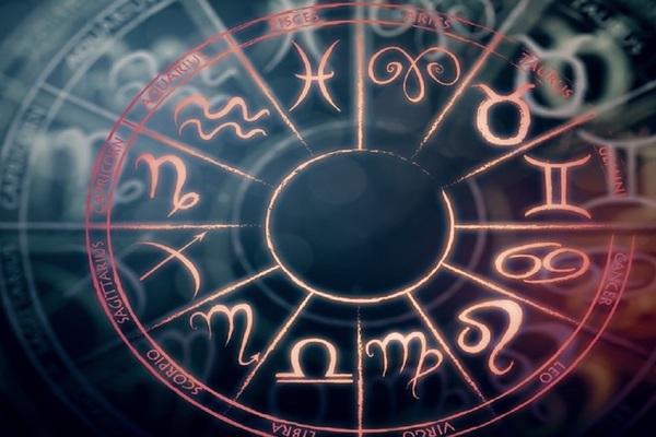 Женский гороскоп на неделю с 4 по 10 марта 2019 года для всех знаков Зодиака