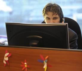 Женщины чаще скрывают свои пароли