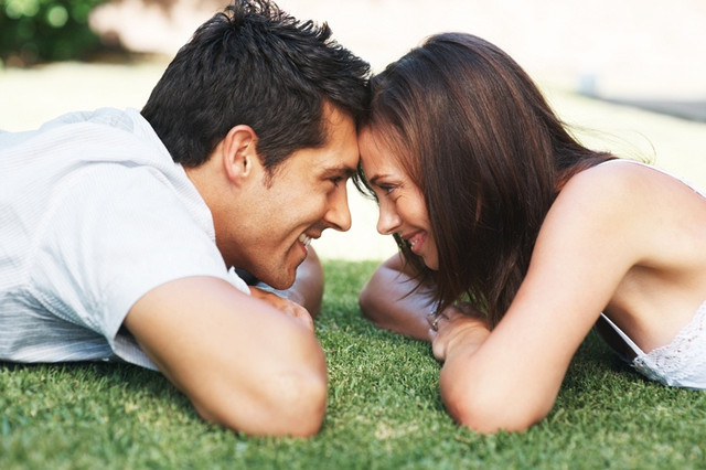 Жизнь без партнера и наше отношение к отношениям