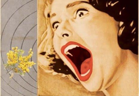 Женские истории о кошмарных подарках