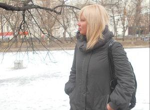 Мифы о женском одиночестве