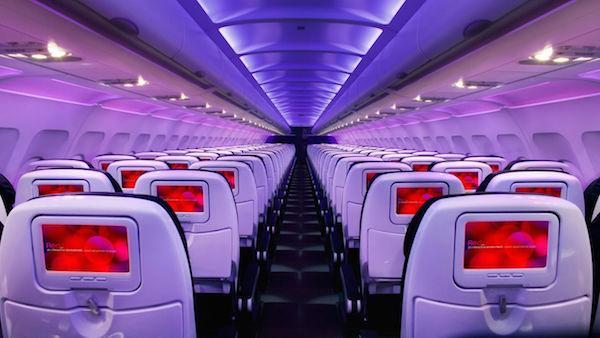 Приготовленные в самолете напитки могут содержать в себе кишечную палочку и опасны для здоровья