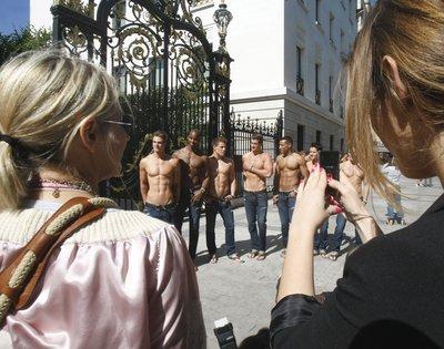 Естественный отбор, Или борьба мужчин за женское тело. 10435.jpeg